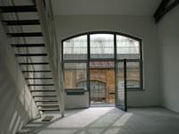 atelierhaus79 die ateliers ateliers mieten in berlin. Black Bedroom Furniture Sets. Home Design Ideas